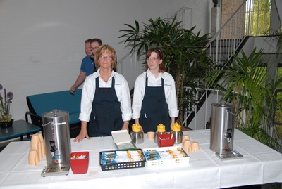 catering_2_72dpi_400_01